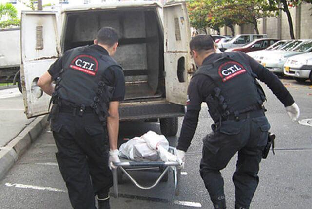 doble_homicidio_aranjuez.jpg