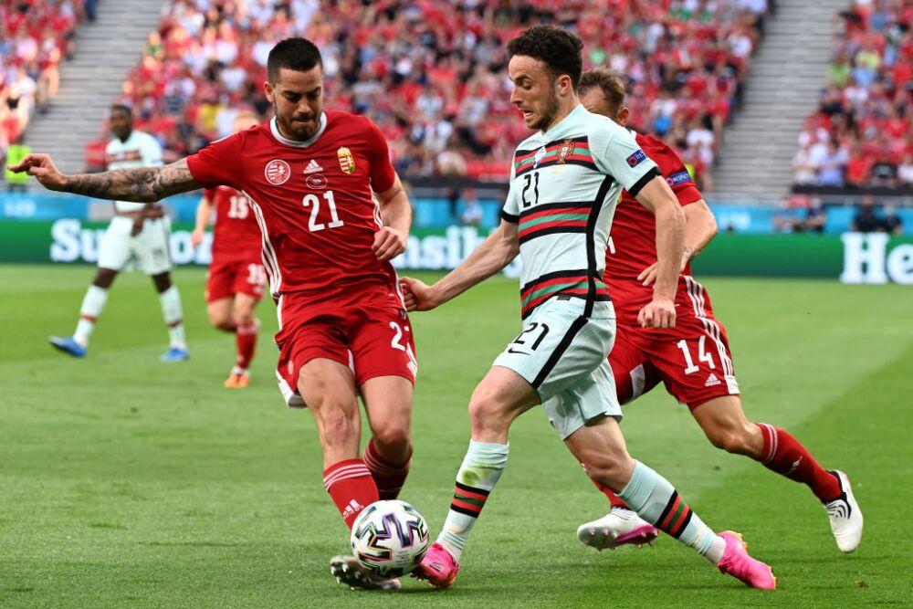 portugal-hungría-eurocopa
