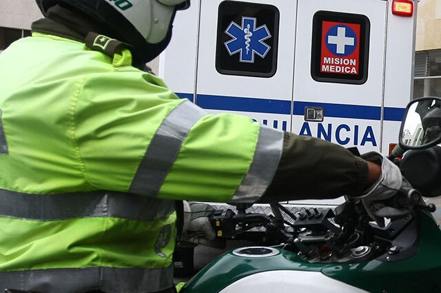ambulancia-policia-foto-archivo-colprensa.jpg