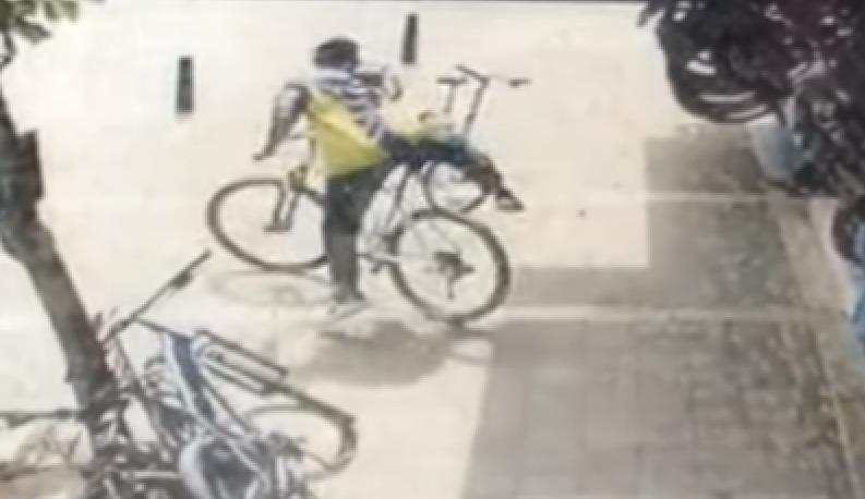 robo de bicicleta.png