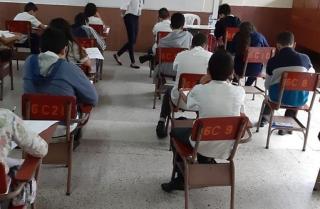 Educacion-gobierno-duque.PNG