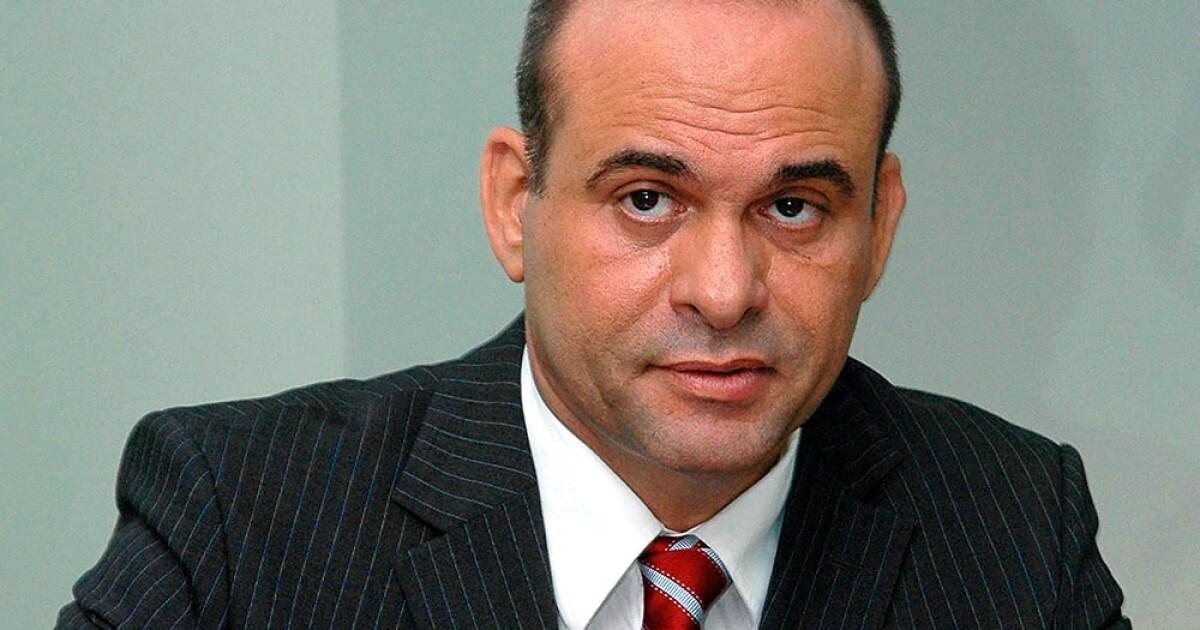 El Gobierno Nacional confirmó que está pendiente de la extradición de Salvatore Mancuso y reveló que nuevamente se solicitó al Gobierno de Estados Unidos su traslado para que responda por sus crímenes.