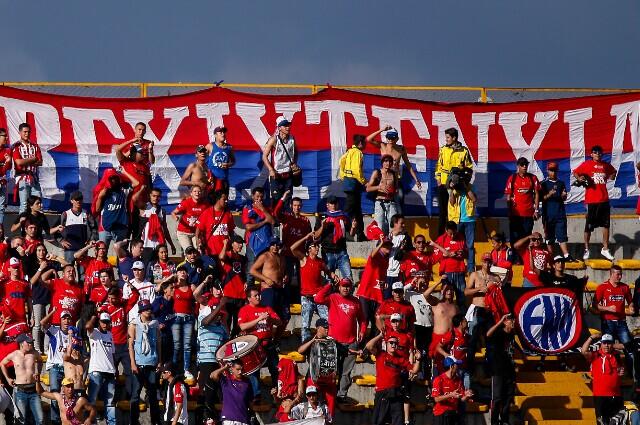 334872_Hinchas de Independiente Medellín
