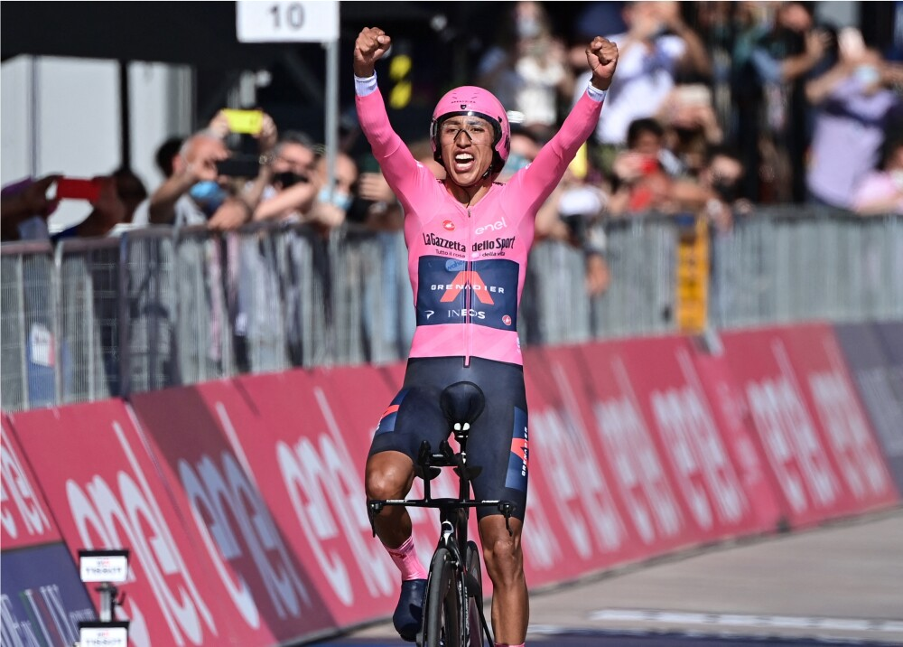 Egan Bernal campeón del Giro de Italia_AFP.jpg