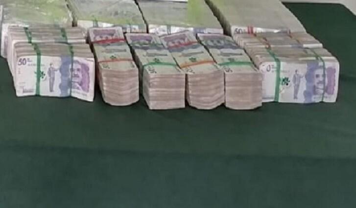 Incautan 600 millones de pesos a hombre en Jamundí.jpeg