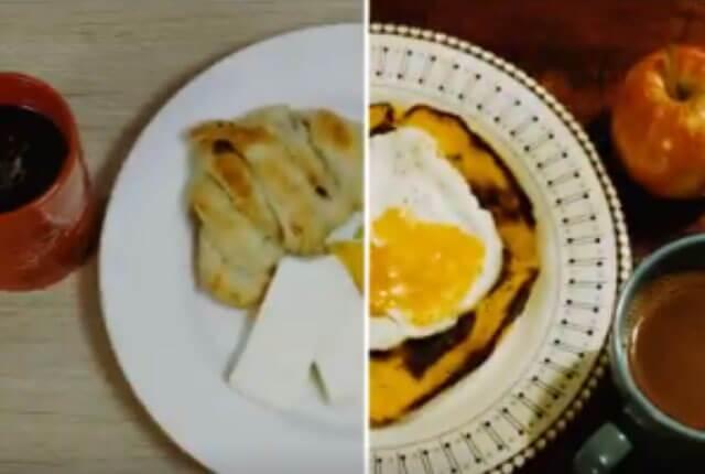 desayuno_vives.jpg