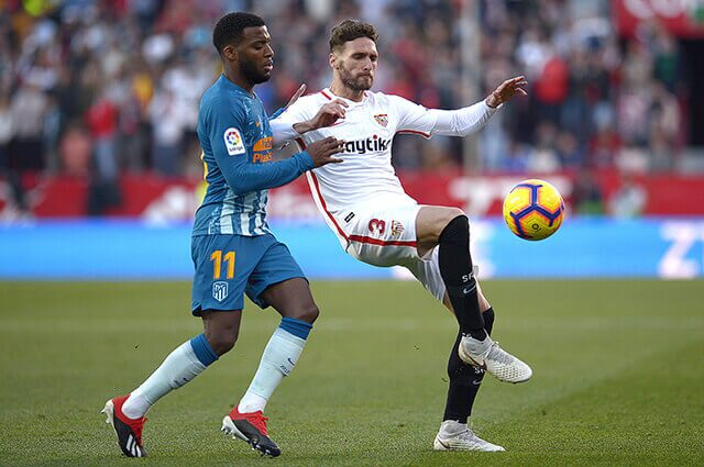294718_atletico_de_madrid_sevilla_accion_de_juego_060119_afpe.jpg