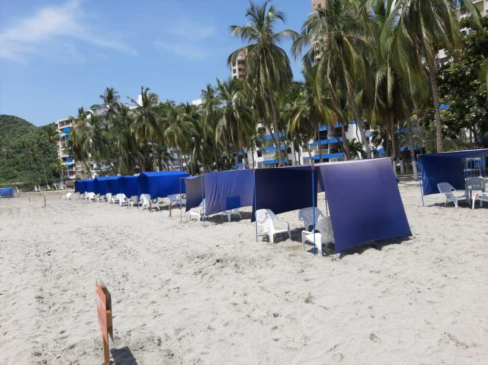 playas del rodadero.jpeg