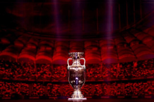 326415_euro_2020_trofeo_041219_getty_e_.jpg