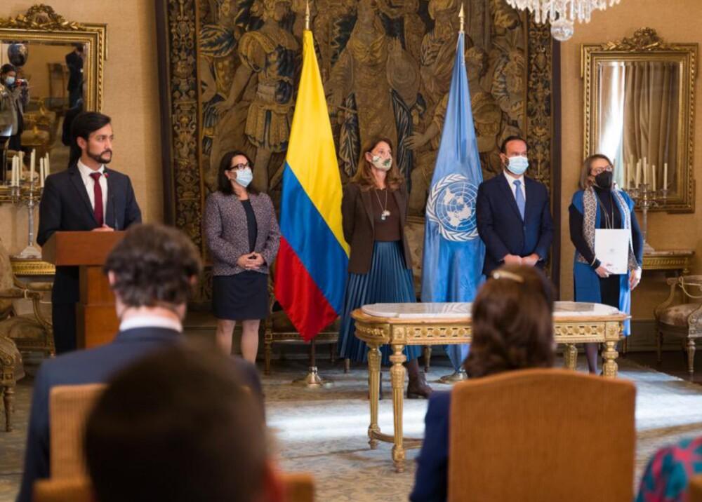 Reunión vicepresidenta y ONU Foto mluciaramirez.jpg