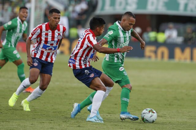 324482_Nacional vs Junior