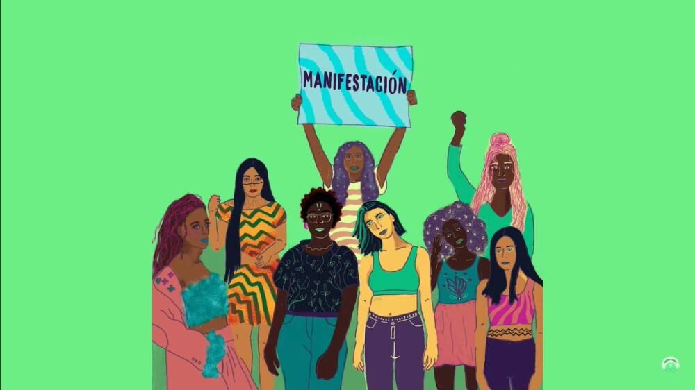Manifestacion-Cancion-Feminista.jpeg