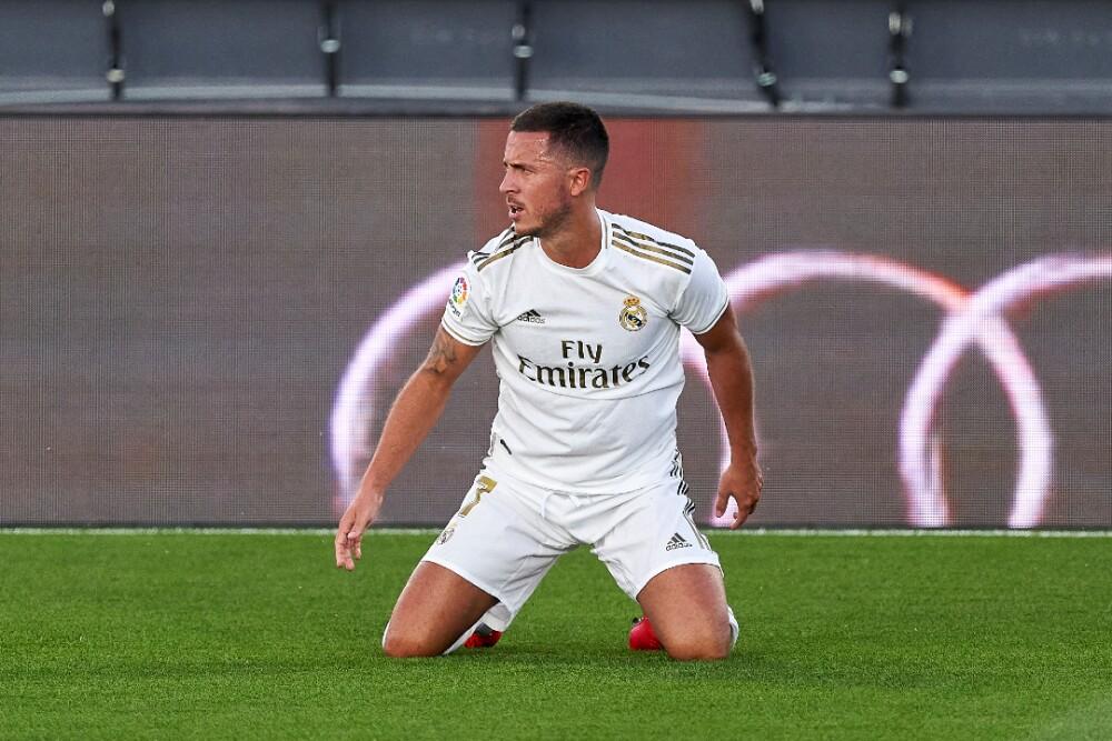 Eden Hazard Real Madrid 200720 Getty Images E.jpg