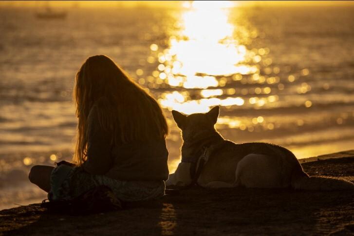Reflexión- calma-duelo-tristeza-meditar .jpg