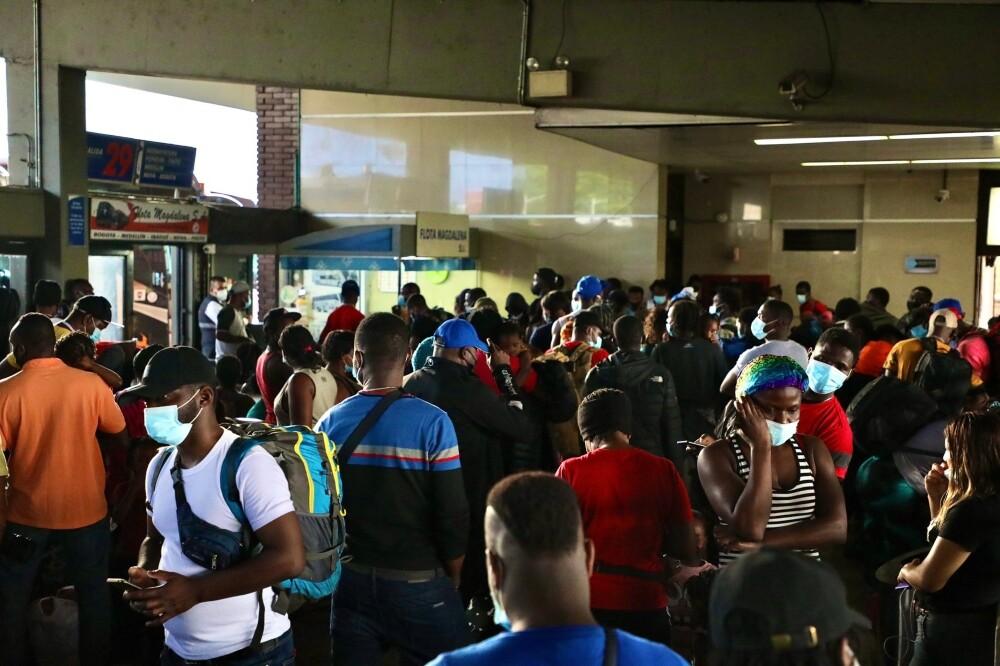 Cali_haitianos terminal.jpg