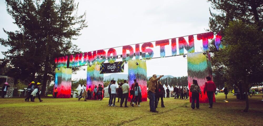 648148_Cortesía Festival Estéreo Picnic