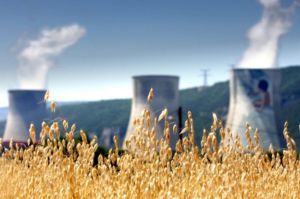 Producción de energía nuclear.jpeg