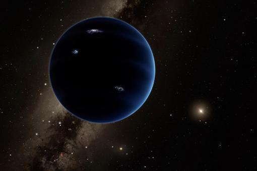 25109_BLU Radio. Espacio- referencia // Foto: AFP