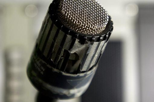 1803_BLU Radio. Foto referencia / Foto: AFP