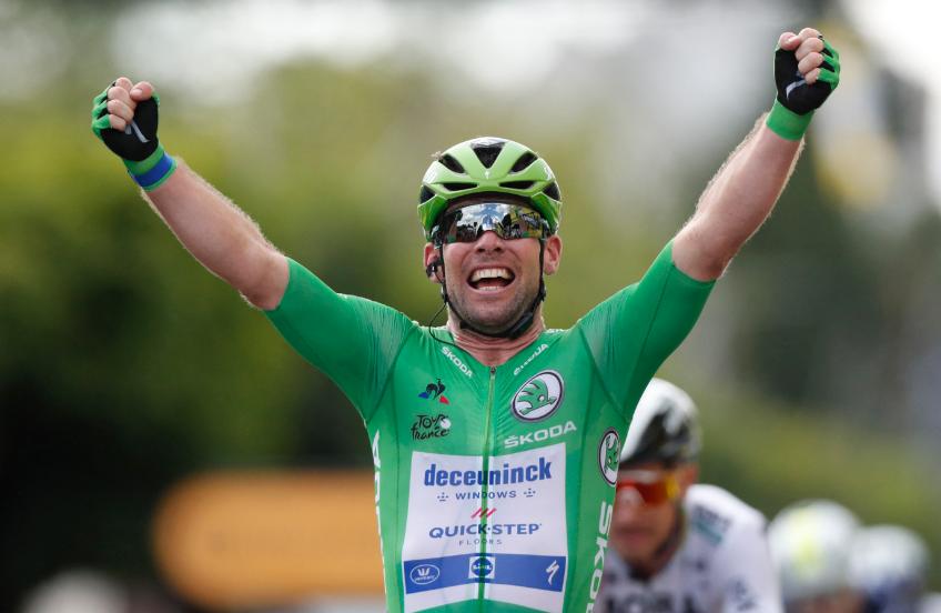Mark-Cavendish-etapa-6