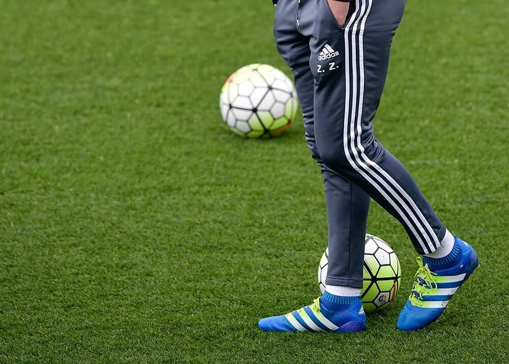 92681_deportes-futbol-afp.jpg