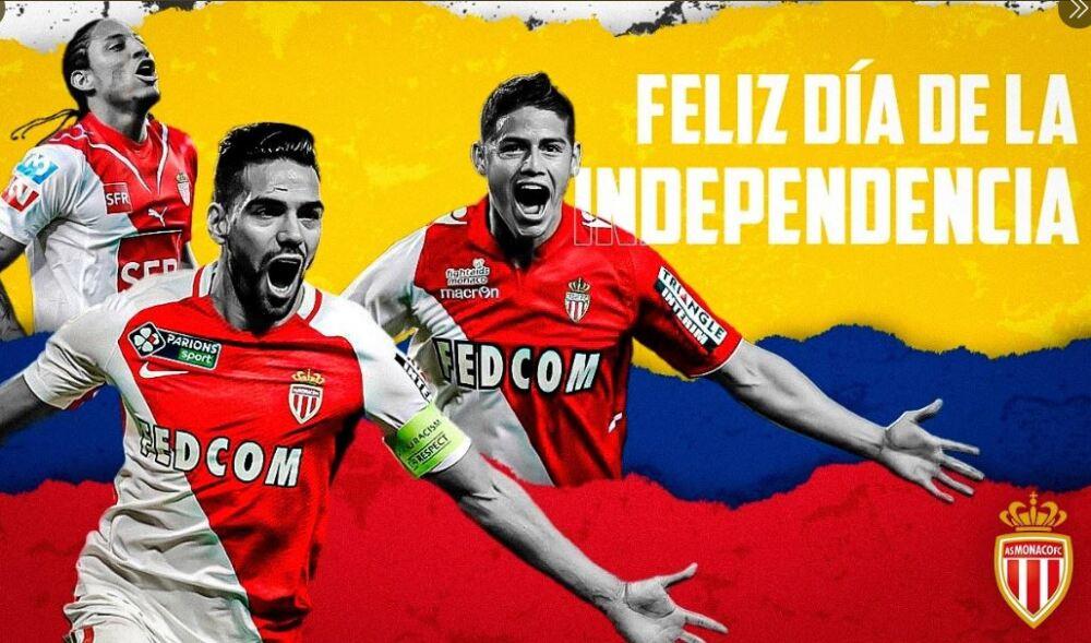 Monaco Independencia Colombia.JPG