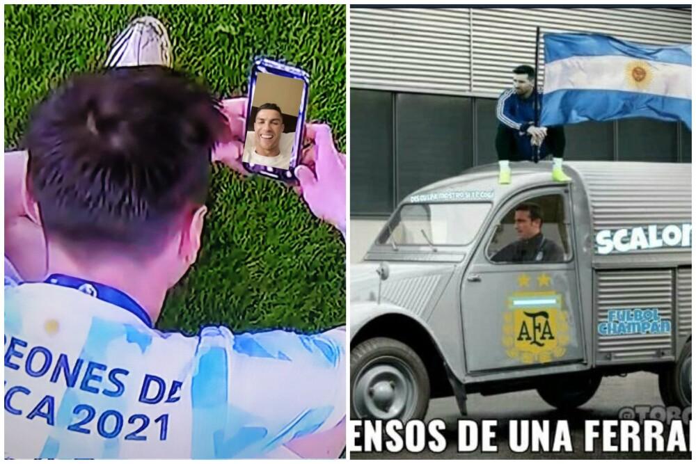 memes-argentina