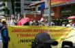 Manisfestaciones-Fecode.PNG