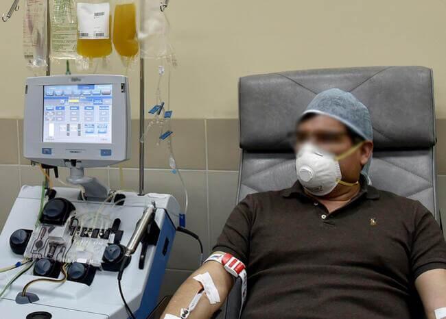 373953_donacion_plasma_afp_.jpg