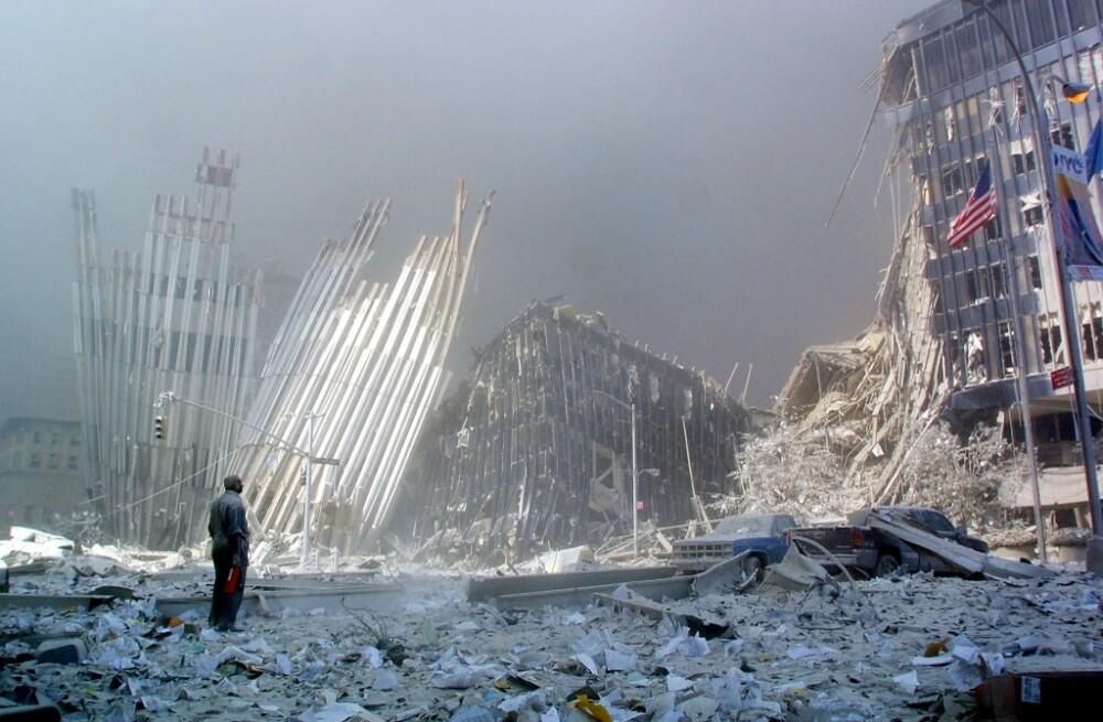 Ataques del 11 de septiembre de 2001.jpg