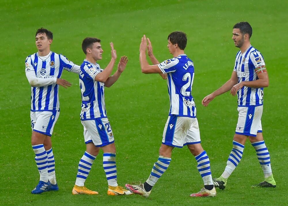 Real Sociedad AFP.jpg