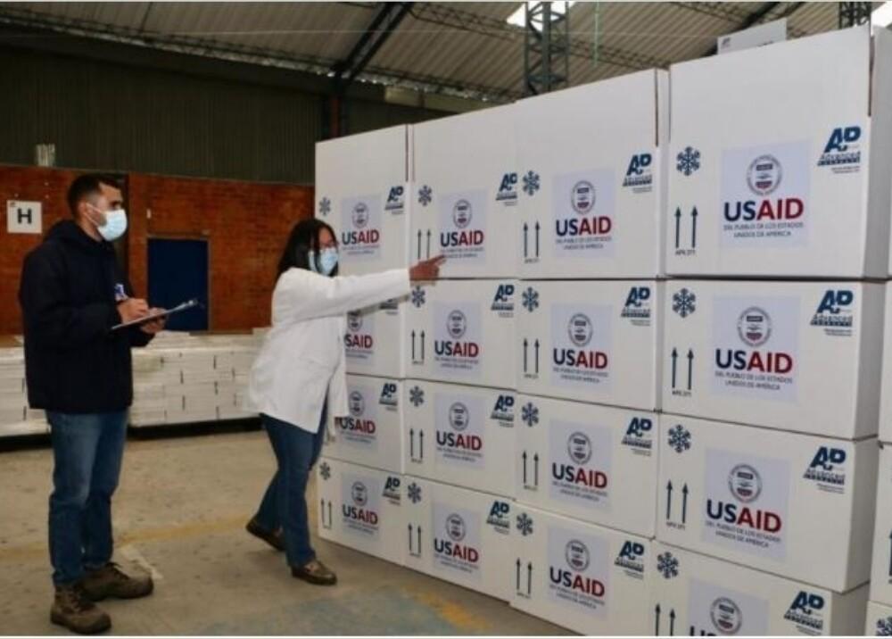Donación Kits Embajada de Estados Unidos en Colombia.jpg