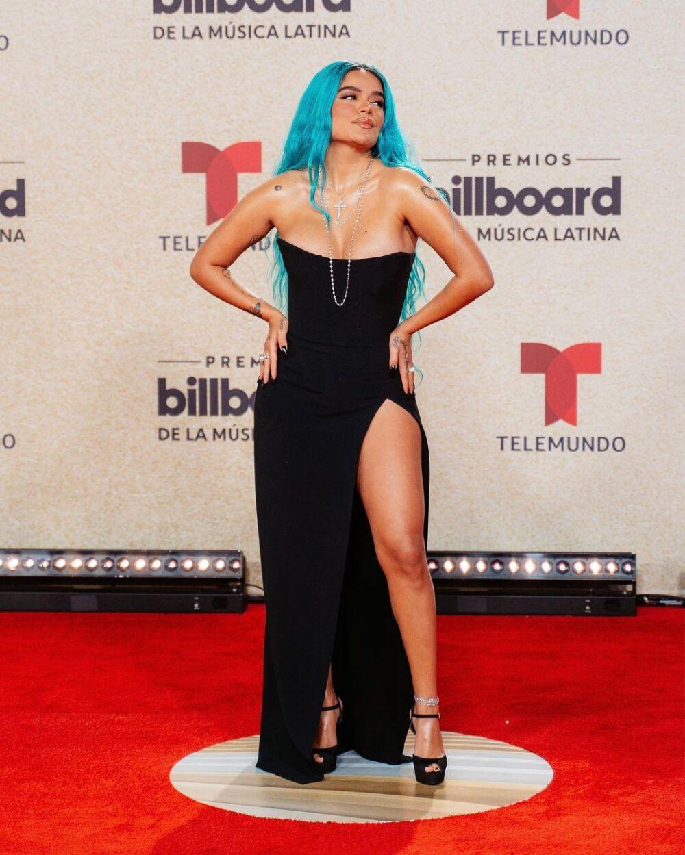 Billboard - Karol G.jpg