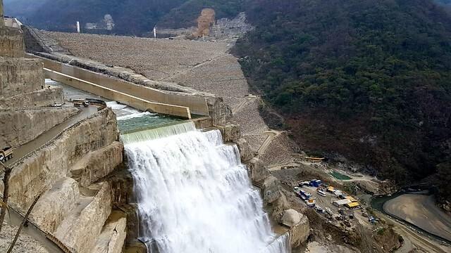Hidroituango - 22 de diciembre - Colprensa.jpg