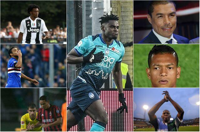 295519_collage_goleadores_historicos_afp_e.jpg