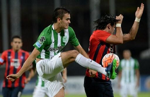 Felipe-Aguilar.jpg