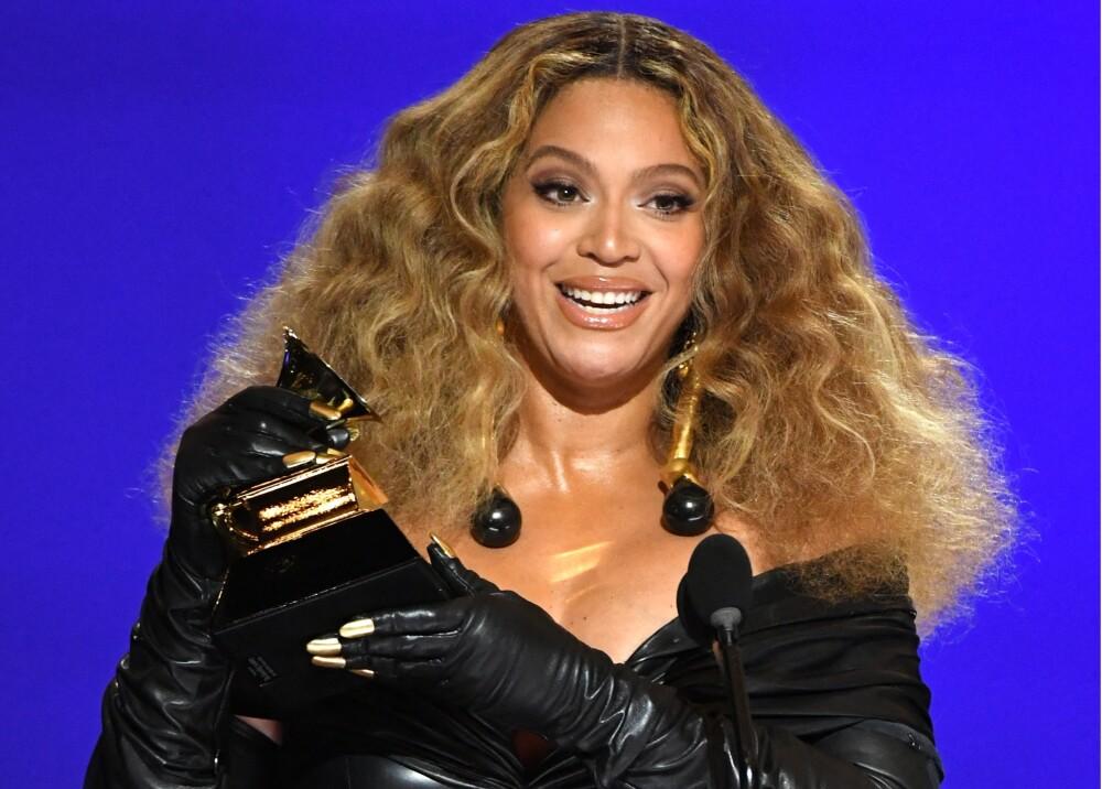 Beyonce_AFP.jpg