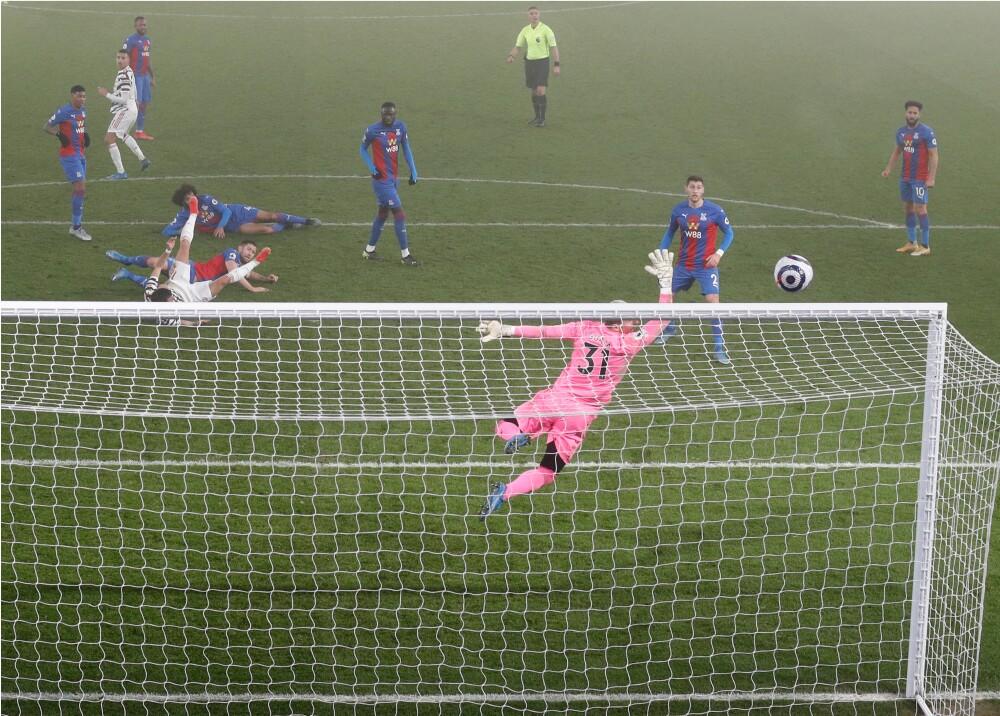 Manchester United _AFP.jpg