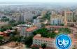 283542_BLU Radio - Barranquilla. Foto Blu radio