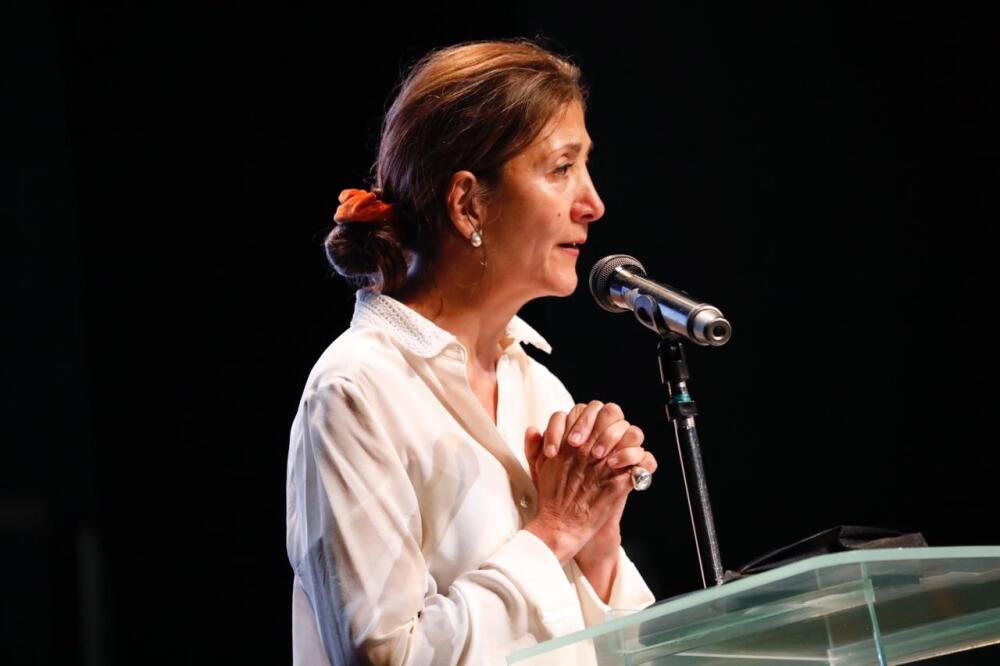 Ingrid Betancourt. Foto Comisión de la Verdad.jpg