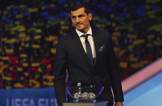 336538_Iker Casillas
