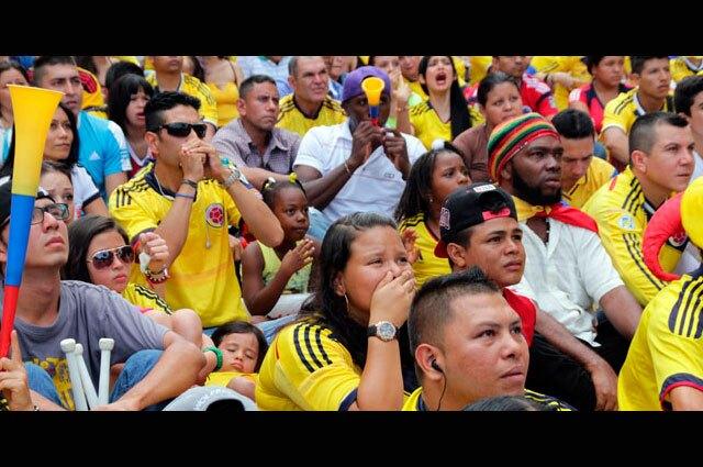 260615-hinchas-colombia.jpg