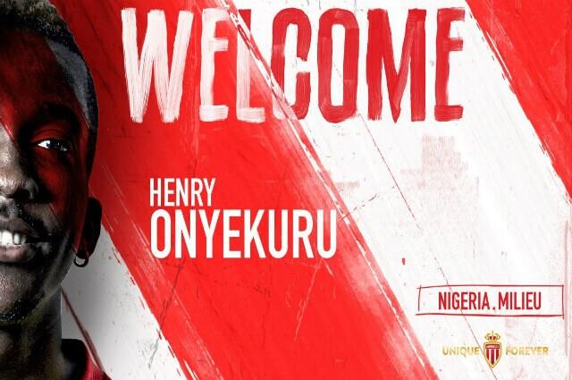 318684_Henry Onyekuru