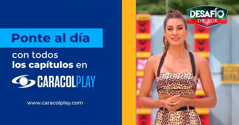 play_capitulo77_desafio.jpg