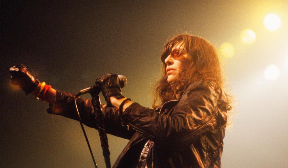 Joey-Ramone-The-Ramones.png