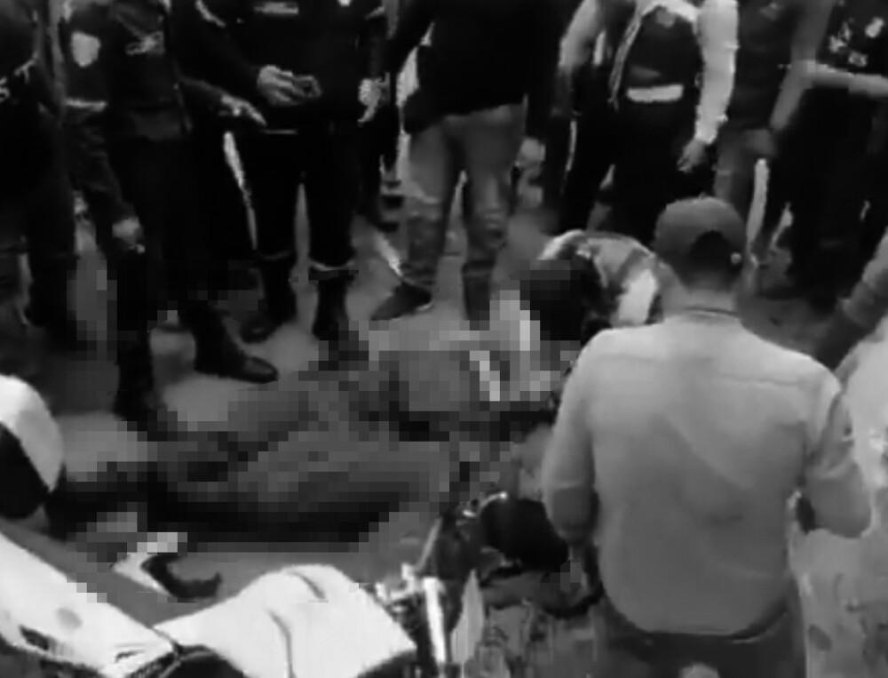 atentado en san vicente del caguán.jpeg