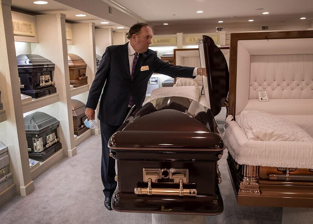 371131_ataudes_coffin_funeraria_quebrados_noruega_afp_.jpg