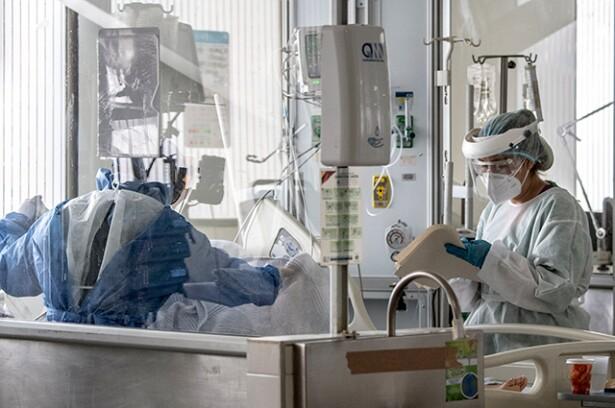 Casos-de-coronavirus-30-de-julio.jpg