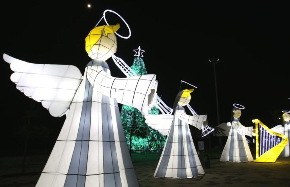 ALUMBRADO EN BARRANQUILLA.jpg