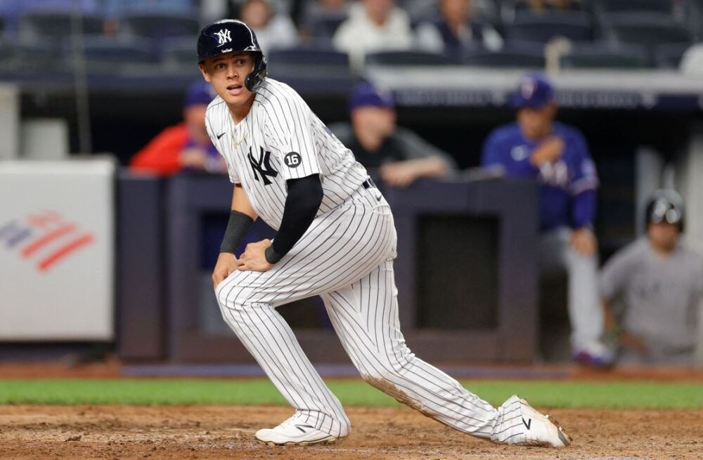 Yankees-Gio